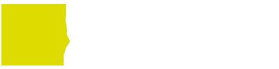 hochzeit-fotograf-wuppertal-logo01-400