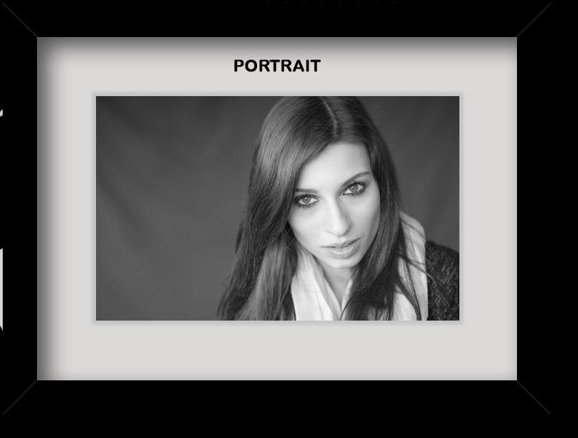 Ein Porträt von Ihrem Fotograf Wuppertal