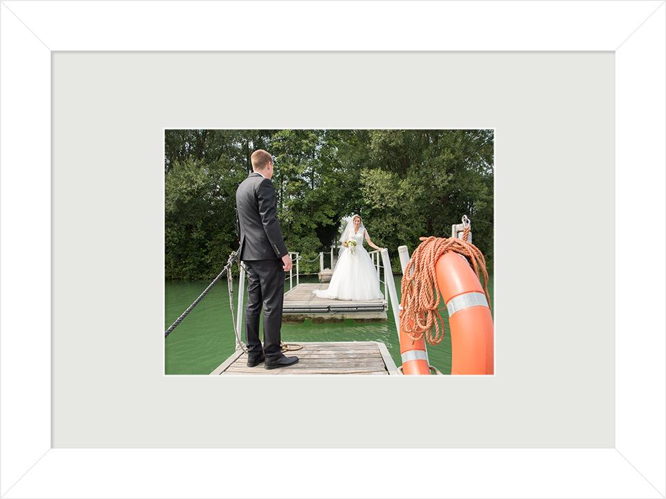 Immer neue Ideen Hochzeitsfotograf Wuppertal