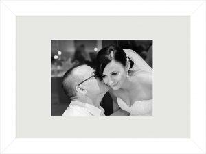 Ihr Hochzeitsfotograf Wuppertal sieht auch die Dinge neben der Veranstaltung