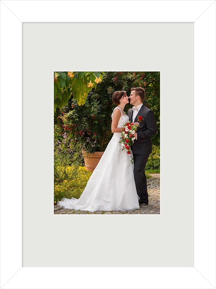 Klassische Fotos macht Ihr Hochzeitsfotograf Wuppertal