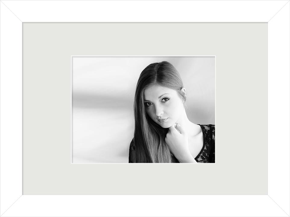 Ein Portrait der zauberhaften Kira vom Fotograf Wuppertal