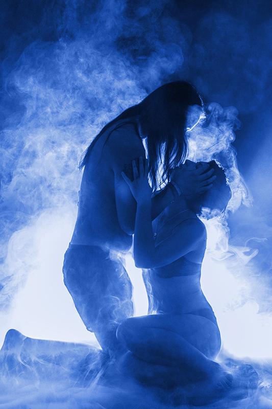 fotograf-wuppertal-nebel